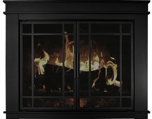 Pleasant-Hearth-Fillmore-Glass-Firescreen