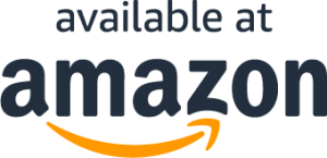 amazon-buy-button-png-3