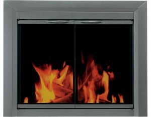pleasant-hearth-craton-fireplace-door---product-